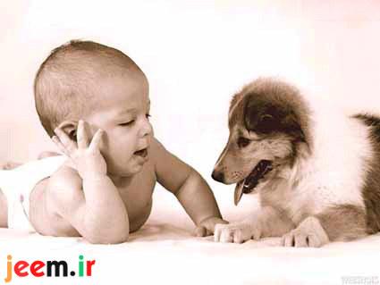http://azerila.persiangig.com/image/fotochap/beby/j-B%20%282%29.jpg