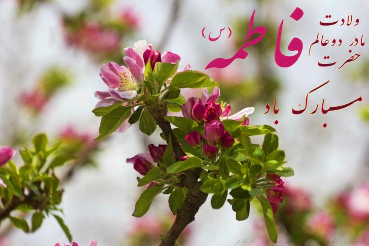 http://azerila.persiangig.com/image/jeem.ir/Madar/IMG_2674 copy3.jpg