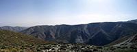http://azerila.persiangig.com/image/jeem.ir/Mountain/k-30-4/panorama/3.png