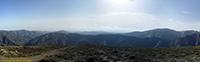 http://azerila.persiangig.com/image/jeem.ir/Mountain/k-30-4/panorama/5.png