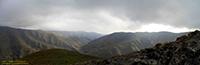 http://azerila.persiangig.com/image/jeem.ir/Mountain/k-30-4/panorama/8.png