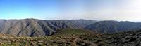 http://azerila.persiangig.com/image/jeem.ir/Mountain/k-30-4/panorama/9.png