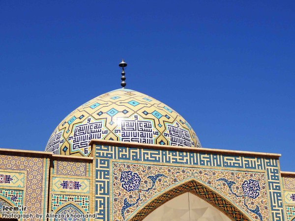 http://azerila.persiangig.com/image/jeem.ir/aref/DSC01809%20copy.jpg