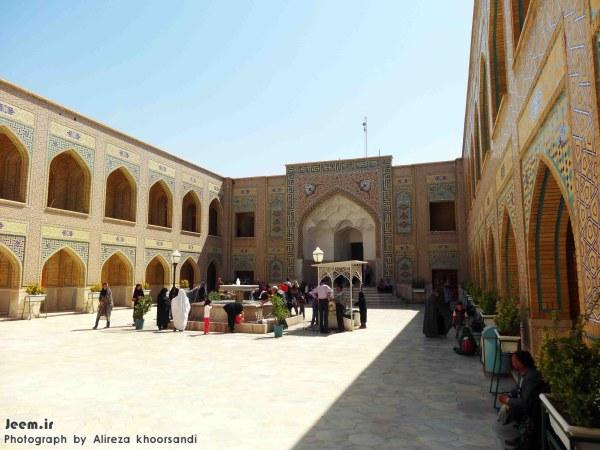 http://azerila.persiangig.com/image/jeem.ir/aref/DSC01811%20copy.jpg