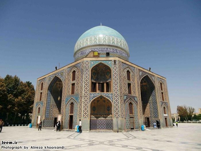 http://azerila.persiangig.com/image/jeem.ir/khaj%20rabi/DSC01963%20copy.jpg