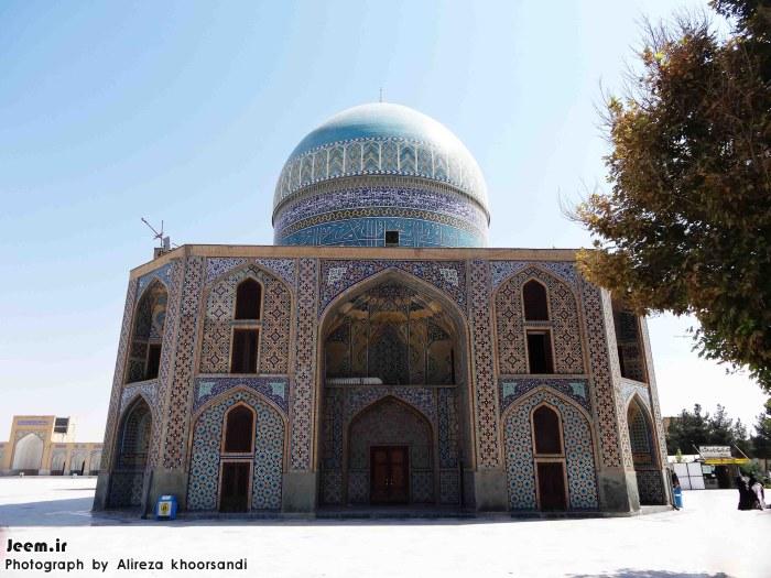 http://azerila.persiangig.com/image/jeem.ir/khaj%20rabi/DSC02052%20copy.jpg