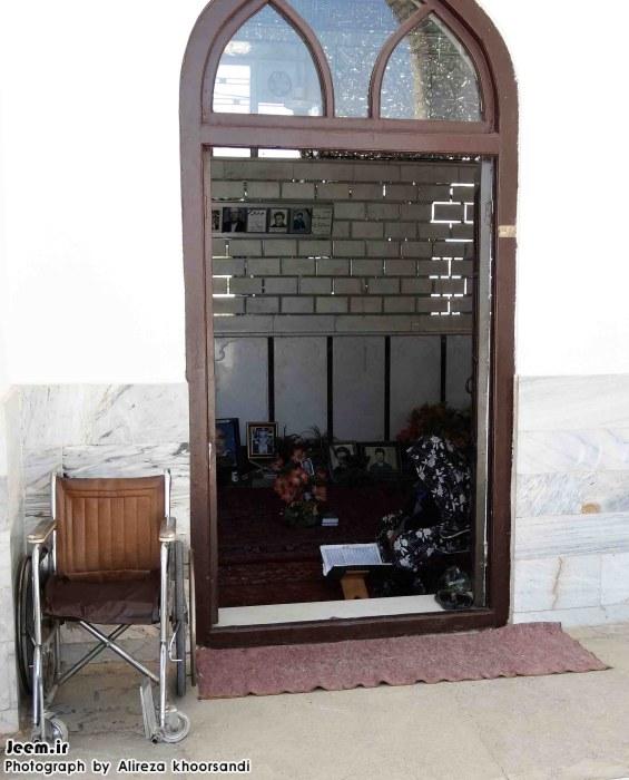 http://azerila.persiangig.com/image/jeem.ir/khaj%20rabi/DSC02066%20copy.jpg