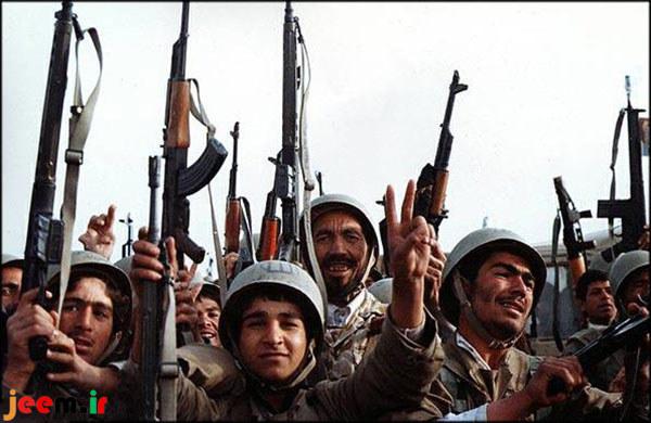 http://azerila.persiangig.com/image/jeem.ir/khoram%20shahr/images/khoram%20shahr%20(12).jpg
