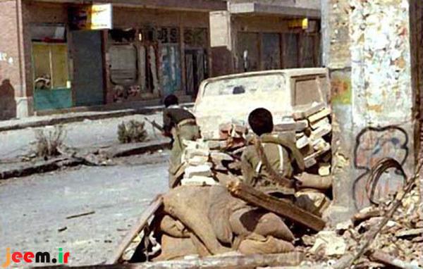 http://azerila.persiangig.com/image/jeem.ir/khoram%20shahr/images/khoram%20shahr%20(14).jpg