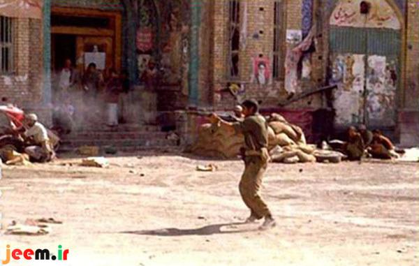 http://azerila.persiangig.com/image/jeem.ir/khoram%20shahr/images/khoram%20shahr%20(15).jpg