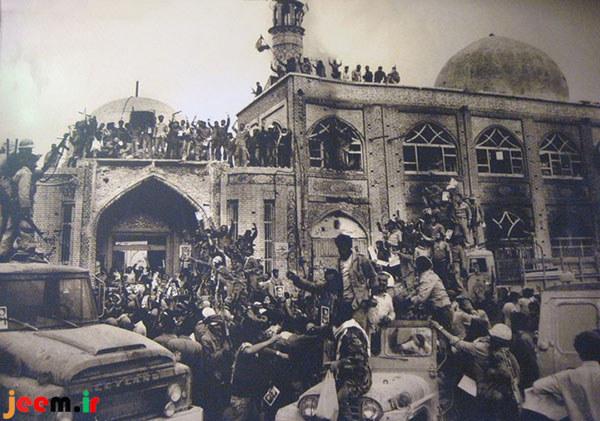 http://azerila.persiangig.com/image/jeem.ir/khoram%20shahr/images/khoram%20shahr%20(2).jpg