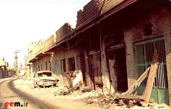 http://azerila.persiangig.com/image/jeem.ir/khoram%20shahr/images/khoram%20shahr%20(20).jpg