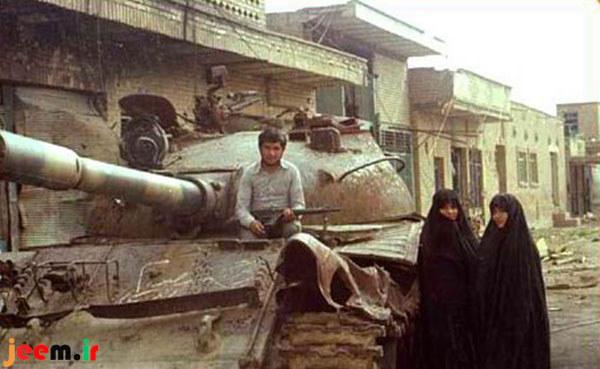 http://azerila.persiangig.com/image/jeem.ir/khoram%20shahr/images/khoram%20shahr%20(28).jpg