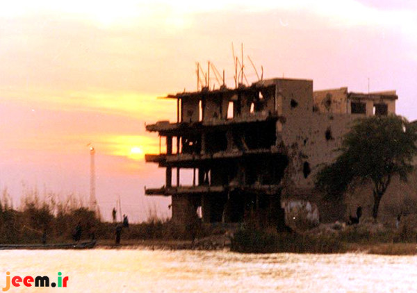 http://azerila.persiangig.com/image/jeem.ir/khoram%20shahr/images/khoram%20shahr%20(35).jpg