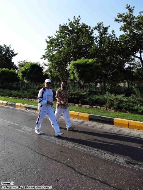 http://azerila.persiangig.com/image/jeem.ir/zamen%20ahoo/DSC02189%20copy.jpg